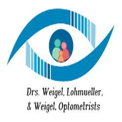Drs. Weigel, Lohmueller, & Weigel Optometrists