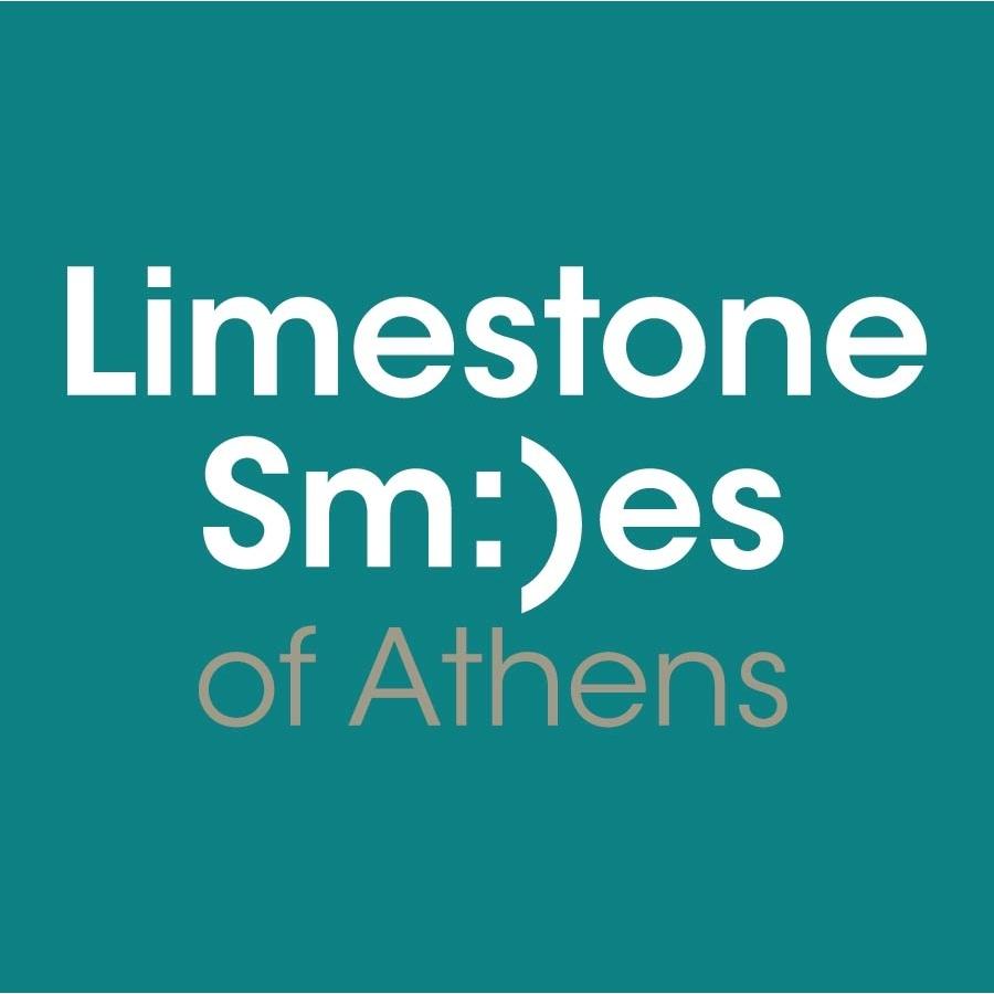 Limestone Smiles of Athens