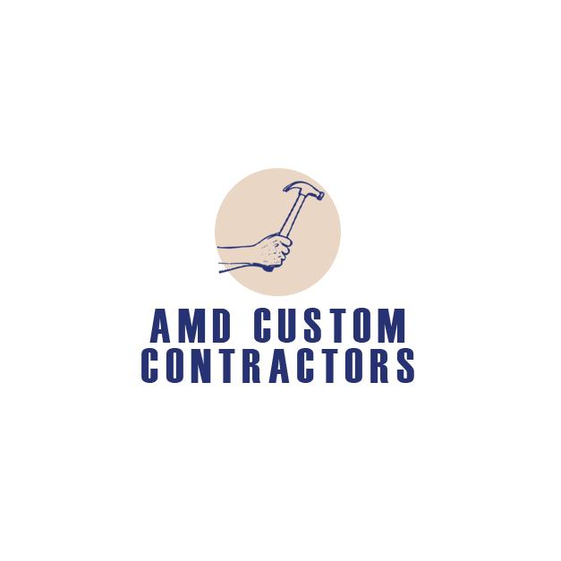 AMD Custom Contractors