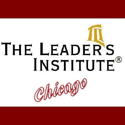 The Leader's Institute Chicago