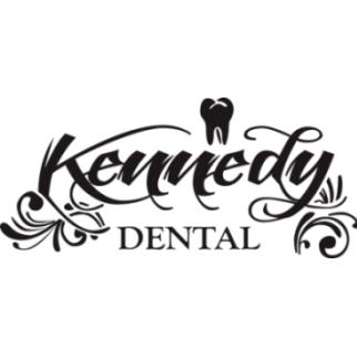 Kennedy Dental Huntsville - Huntsville, OH - Dentists & Dental Services