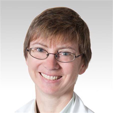 Image For Dr. Elizabeth V. Engman MD