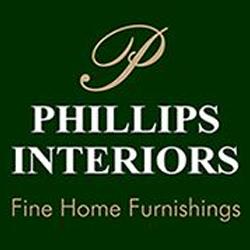 Phillips Interiors