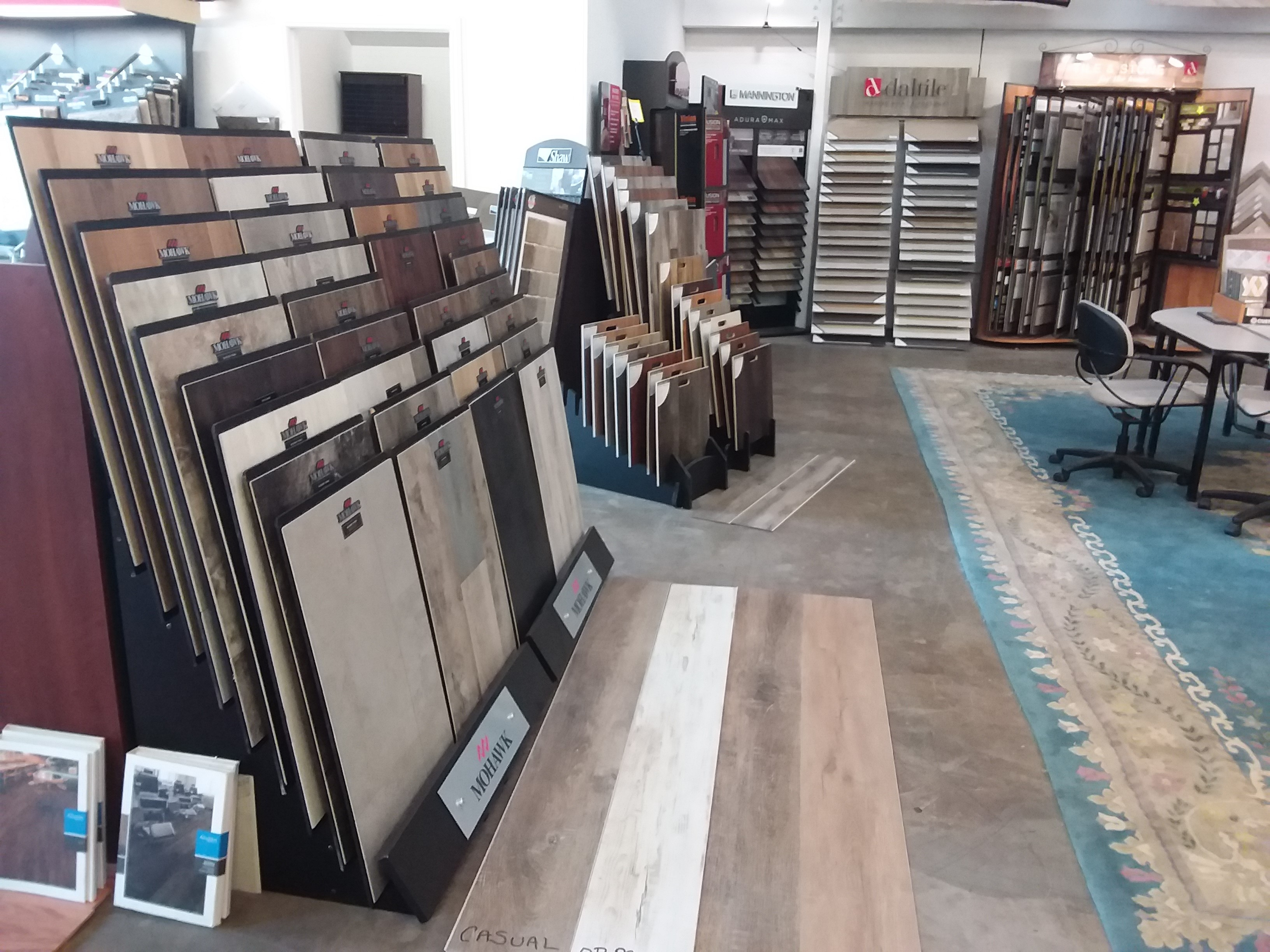 Best Flooring Outlet image 4