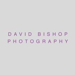 David Bishop Photography