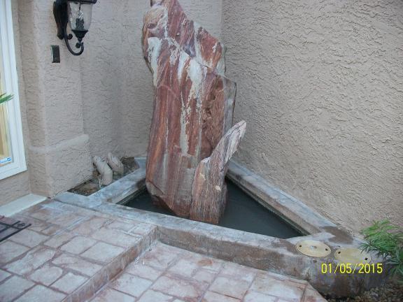 Hanlon Pool Service image 2