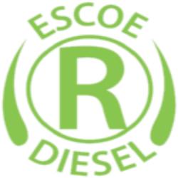 Escoe Diesel image 4