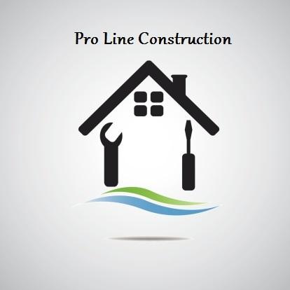 Pro Line Construction