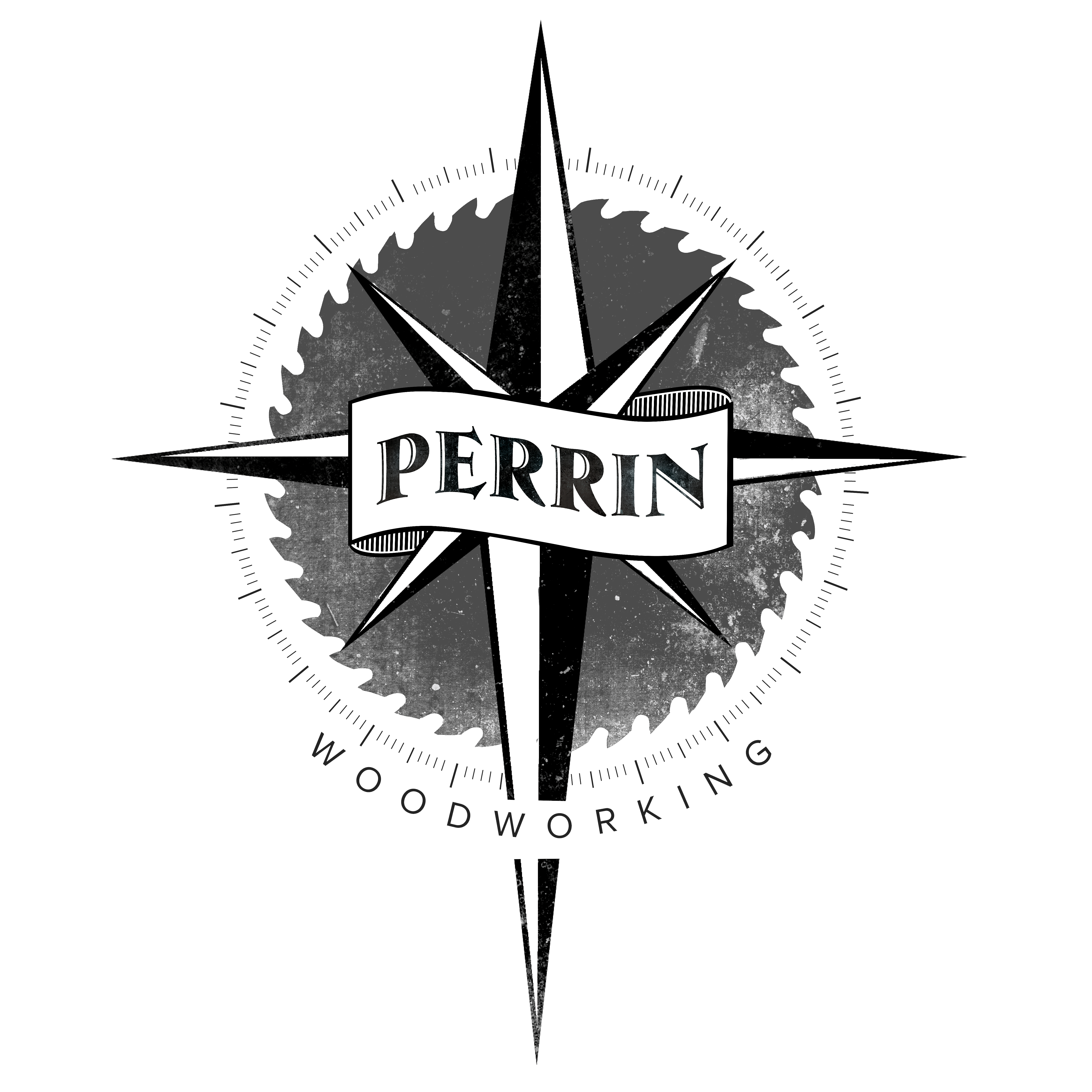 Perrin Woodworking image 0