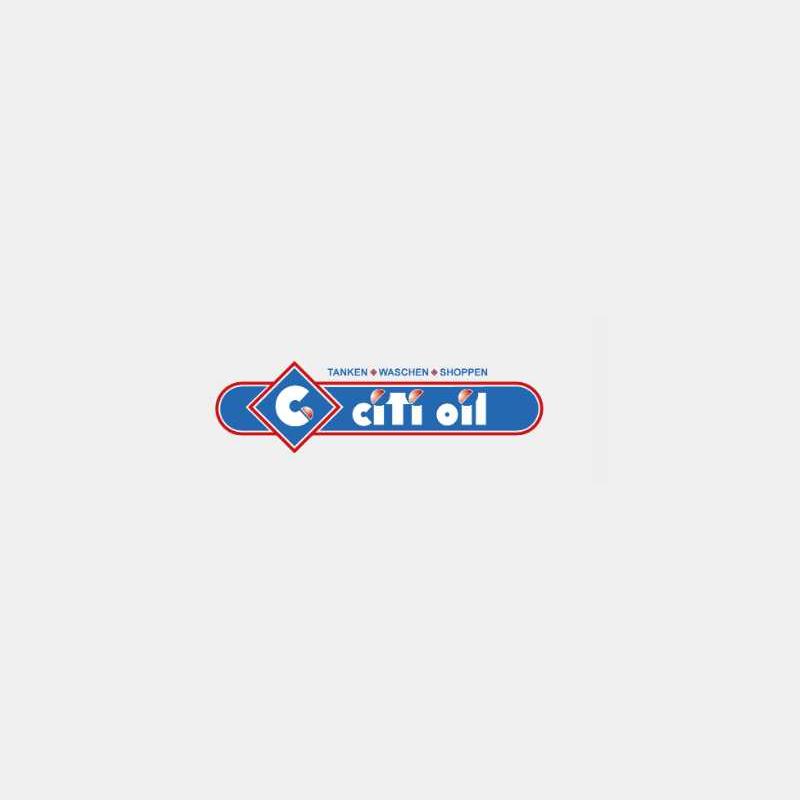 Logo von Citi Oil GmbH & Co. KG
