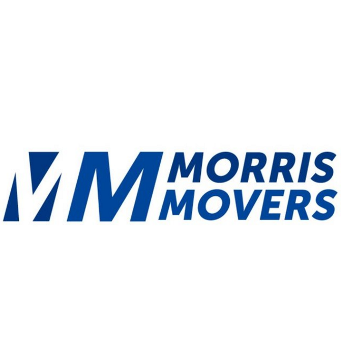 Morris Movers - Livingston, West Lothian EH54 8BB - 01506 476545 | ShowMeLocal.com