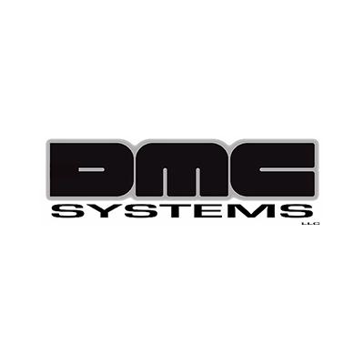 Dmc Systems LLC