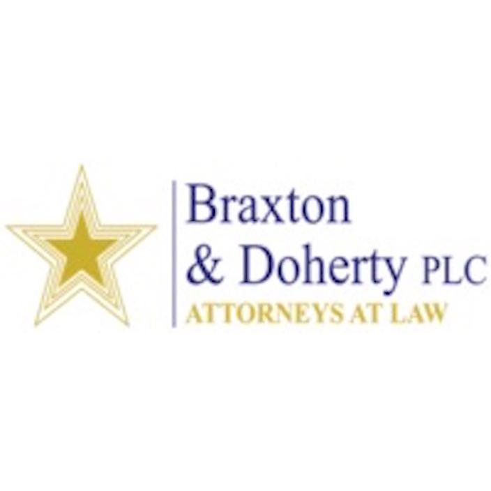 Braxton & Doherty, PLC