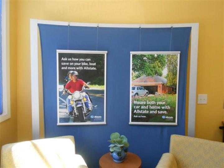 Peter Marsten: Allstate Insurance image 2