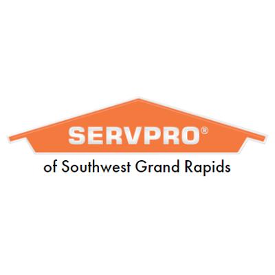 Servpro Of Soutwest Grand Rapids