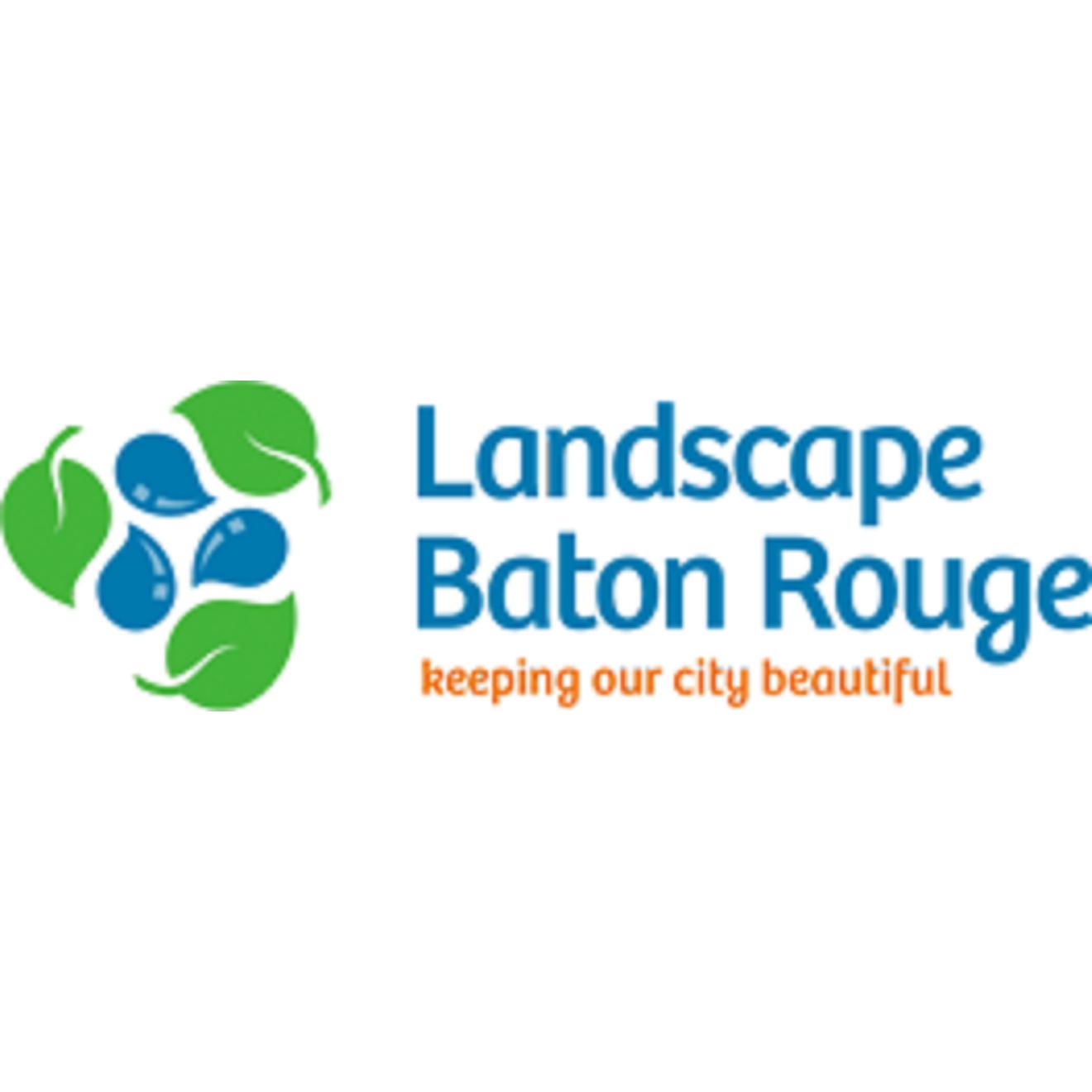 Landscape Baton Rouge LLC