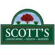 Scott's Landscaping & Nursery