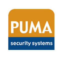 Puma Security Systems Ltd