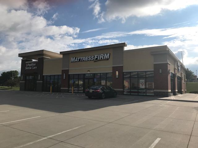 Mattress Firm Papillion image 4
