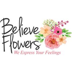 Believe Flowers LLC