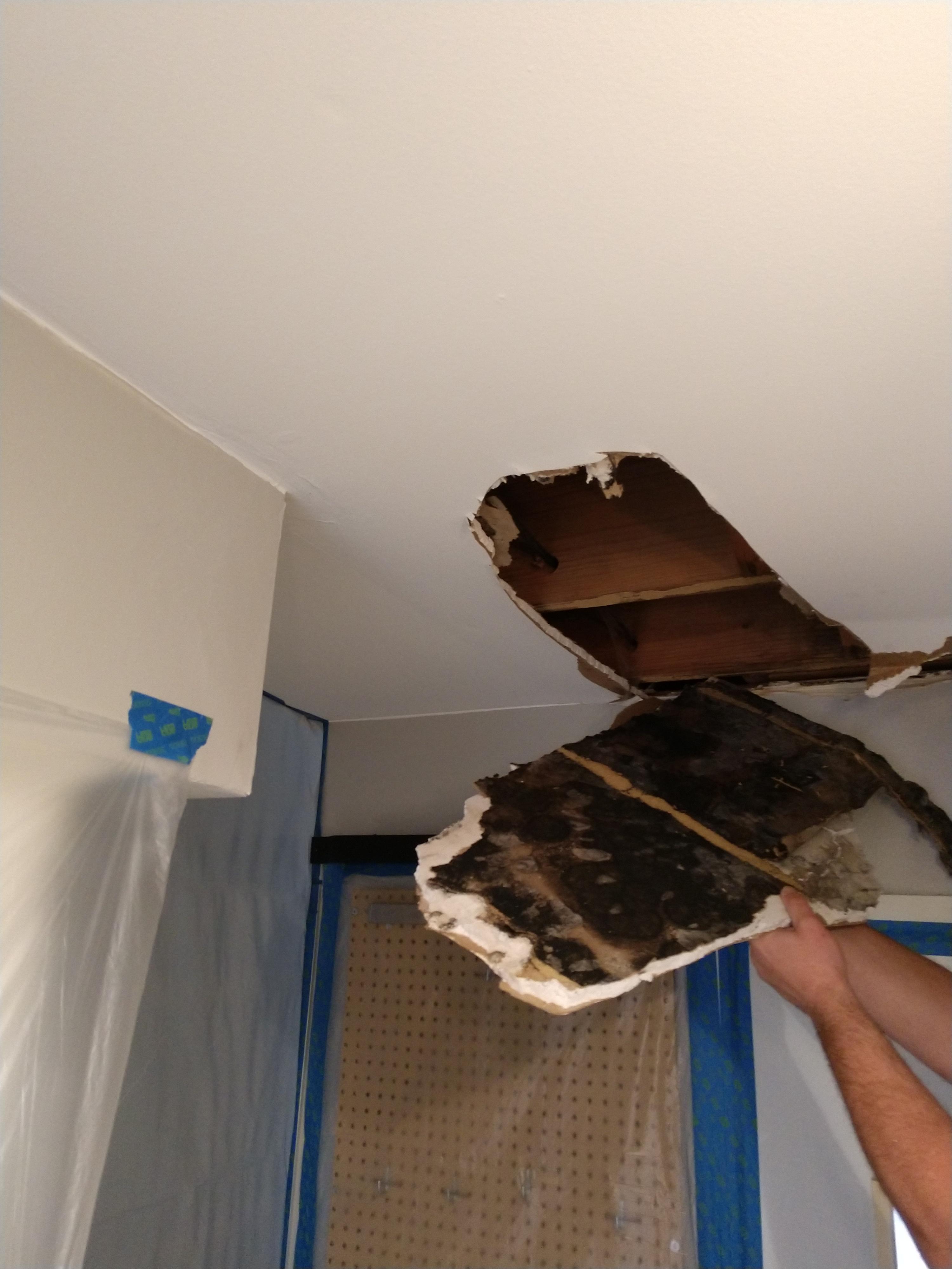 Onpoint Property Restoration LLC image 5
