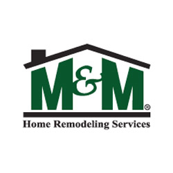 M&M Home Remodeling Services image 9