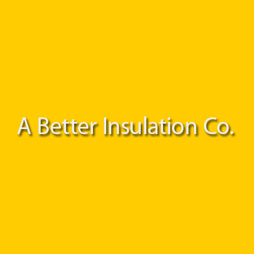 A Better Insulation Company