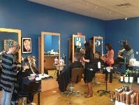 Cool J's Salon image 0