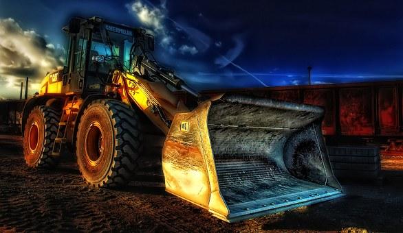Plainfield Construction Co. image 6