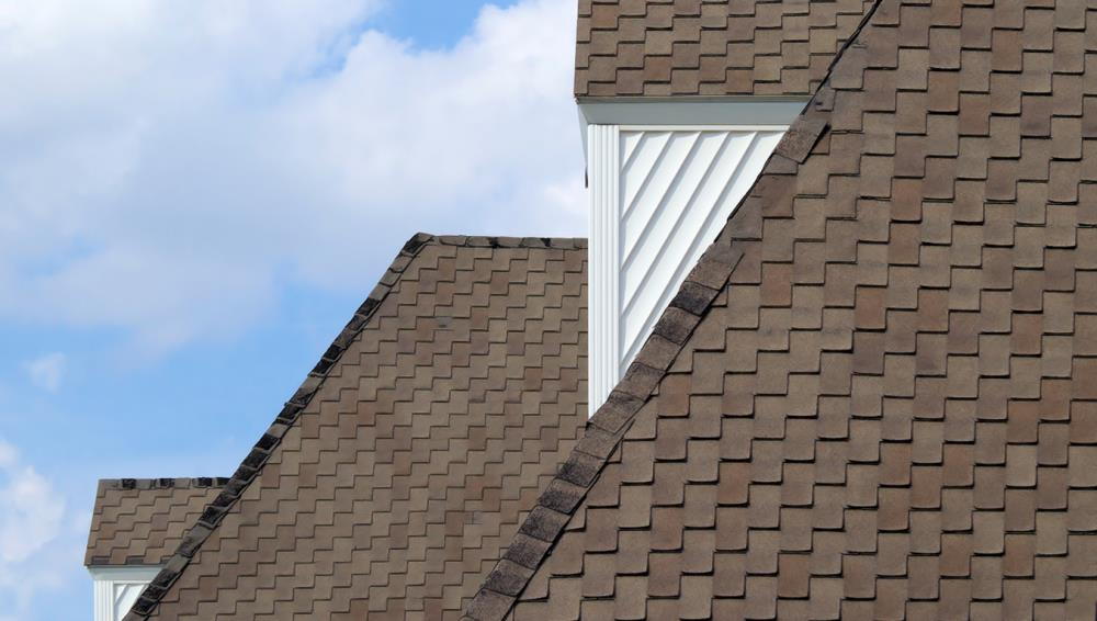 Double L Roofing image 9