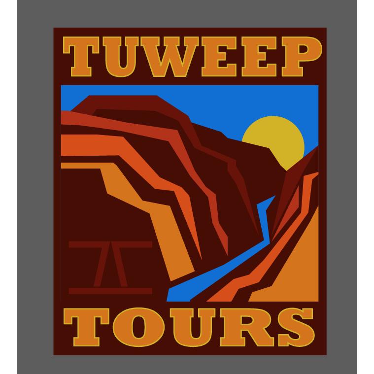 Tuweep Tours