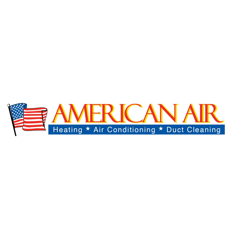 American Air image 8
