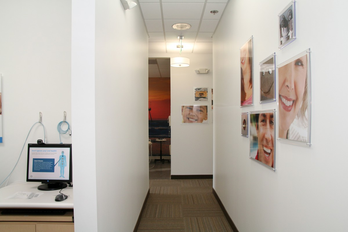 Ladue Dental Group image 4