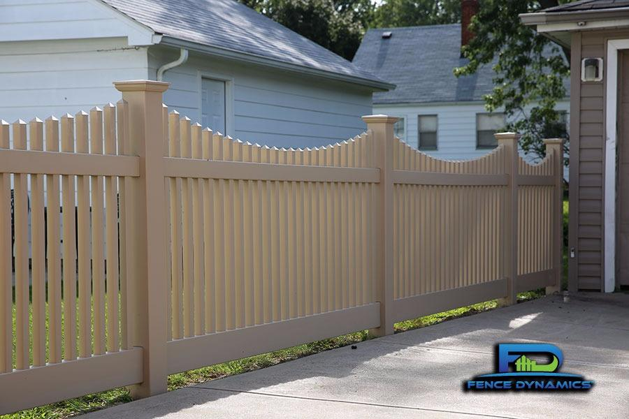 Fence Dynamics In Port Charlotte Fl 941 697 4448