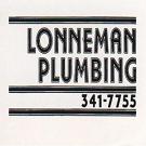 Lonneman Plumbing