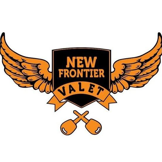 New Frontier Valet LLC