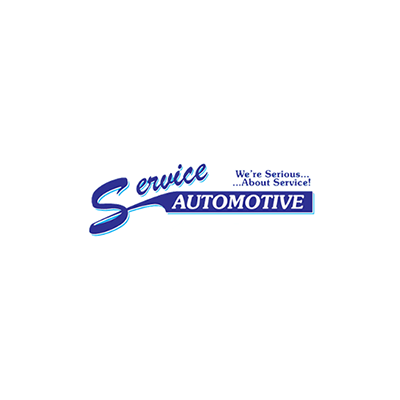 Service Automotive Inc