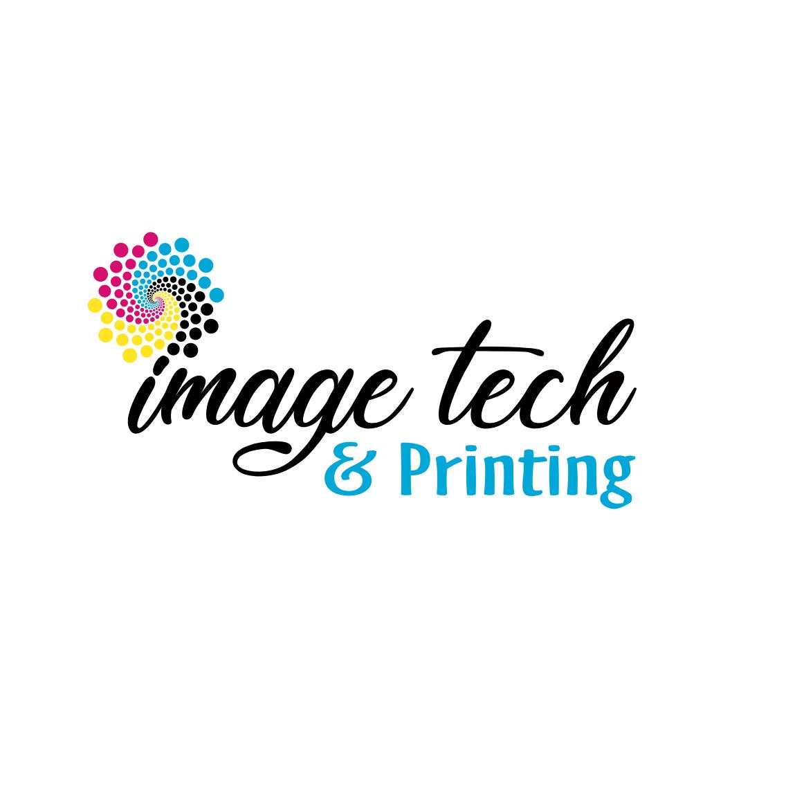 Image Tech & Printing