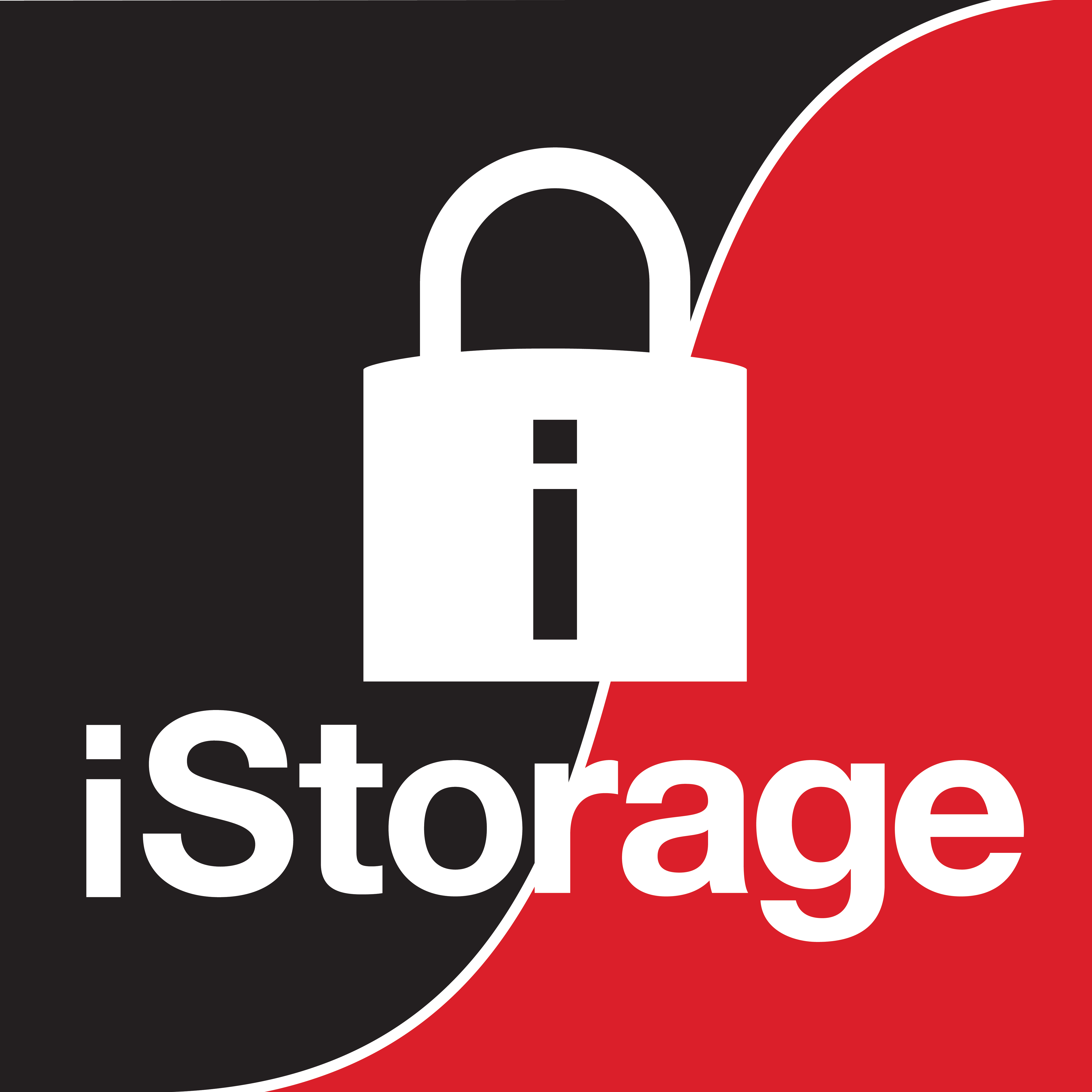 iStorage Seminole