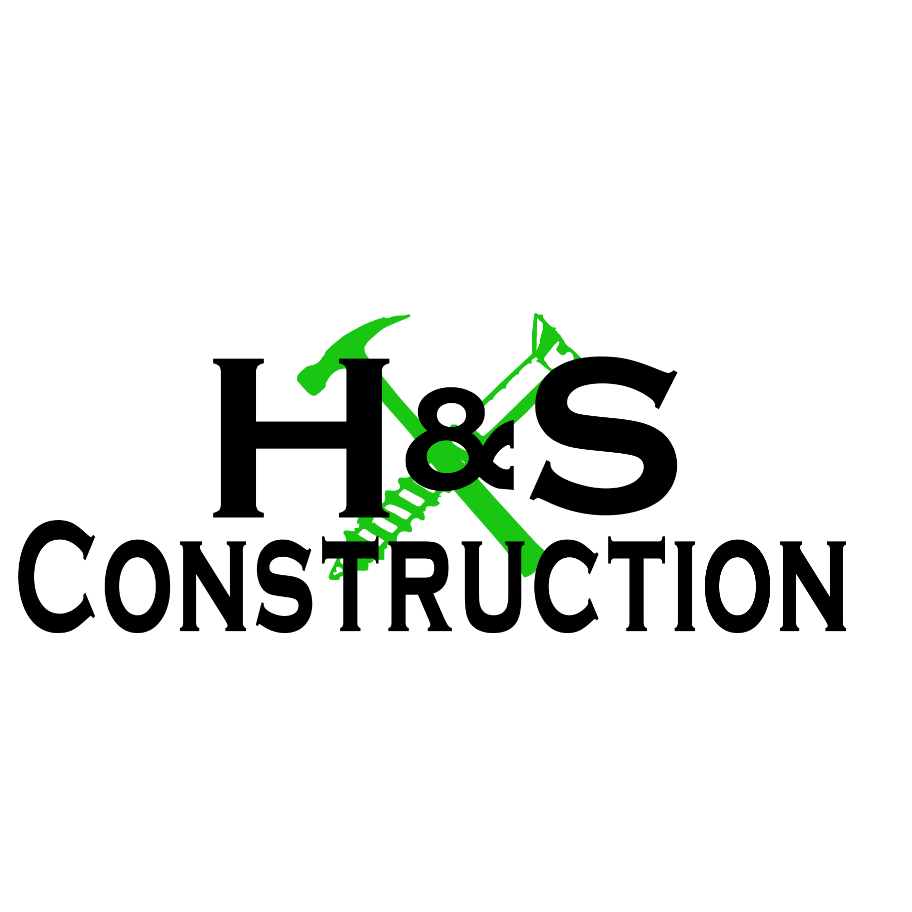 H & S Construction
