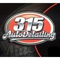 315 Auto Detailing