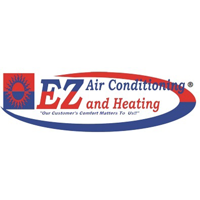 EZ Air Conditioning and Heating