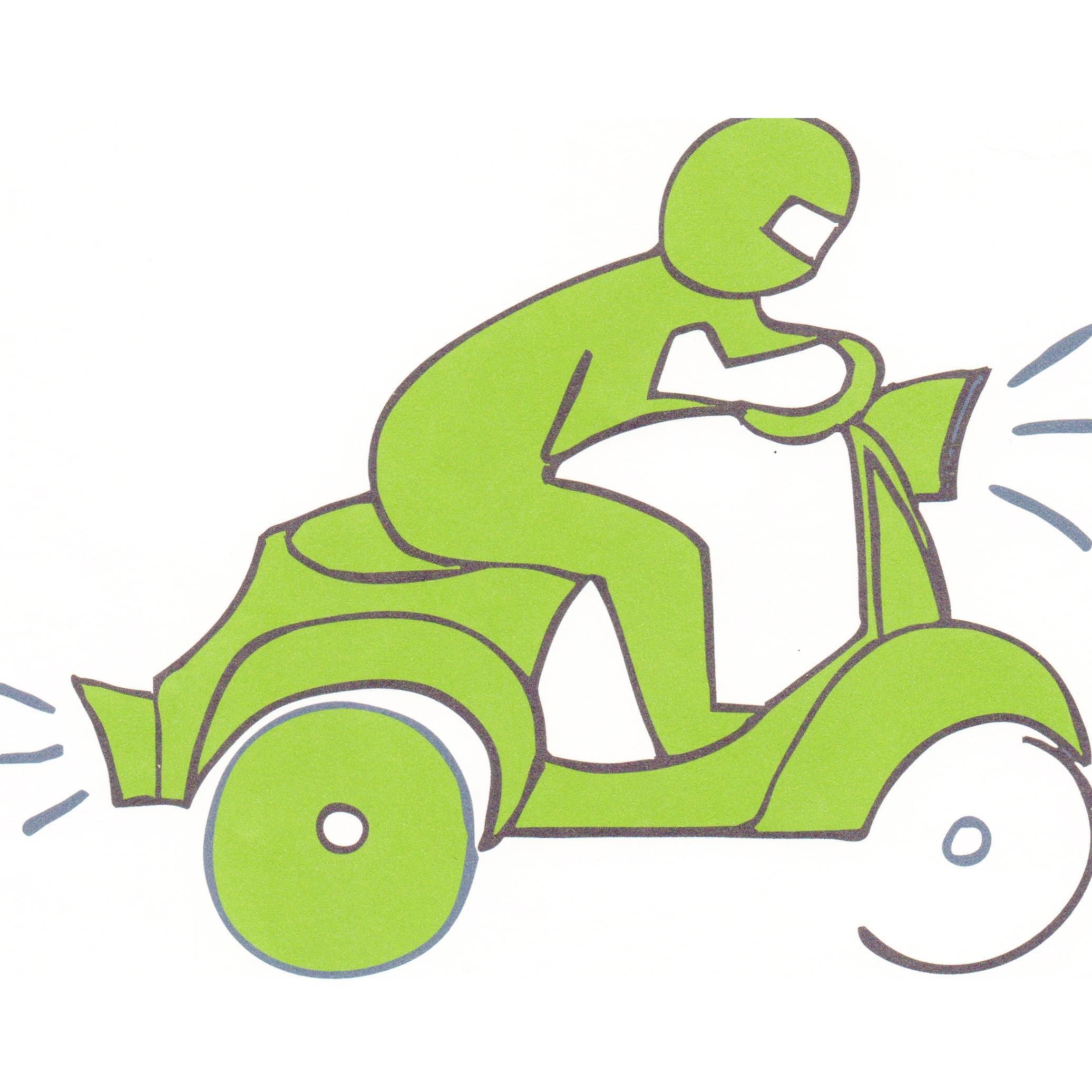 Tüddis Zweiradwerkstatt