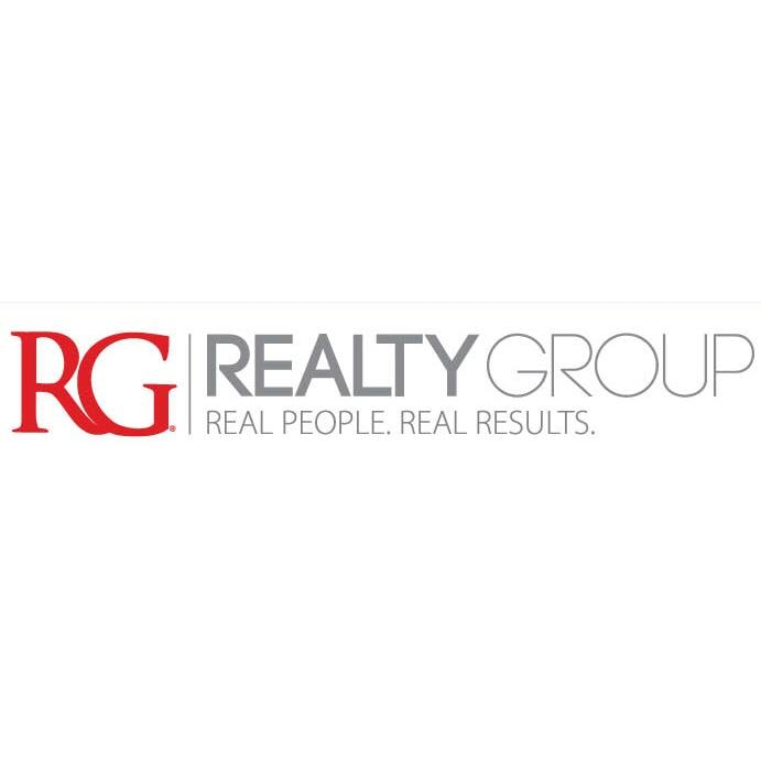 Realty Group, Inc.