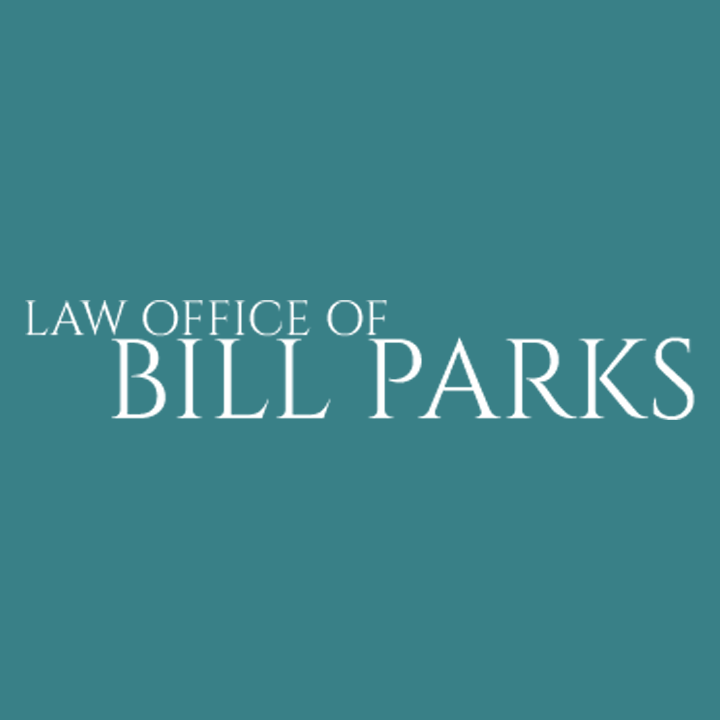 Law Office of Bill Parks