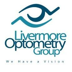 Livermore Optometry Group