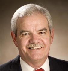 Martin Graber - Ameriprise Financial Services, Inc. image 0