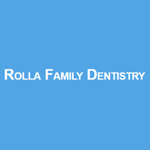 Rolla Family Dentistry image 0
