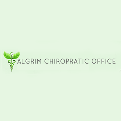 Algrim Chiropractic Office