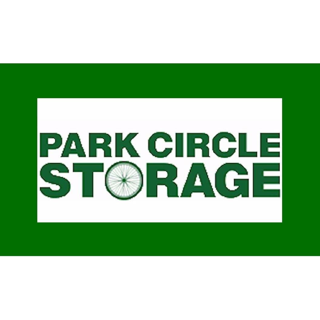 Park Circle Storage